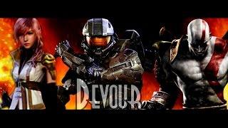 Download Lagu GMV - Devour(remake) Gratis STAFABAND