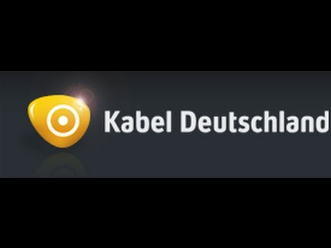 Kabel Deutschland drosselt Filesharing