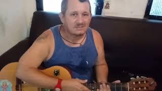 Eduardo Costa sapequinha como tocar no violão fácil fácil para iniciante
