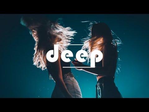 Housenick - Upside Down (Original Mix)