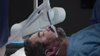 Competitors Take Aim At Intuitive Surgical