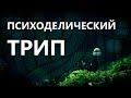Путешествие сознания Психоделические трипы mp3