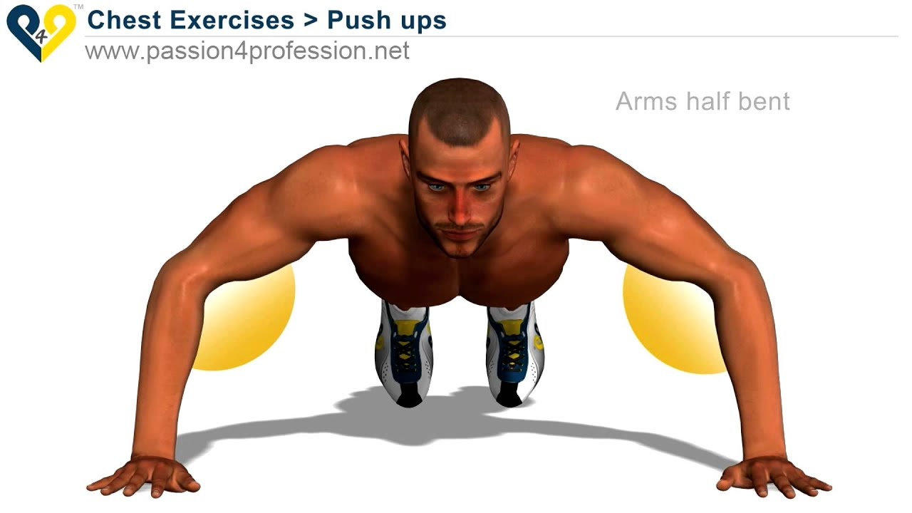 Питание при тренировках для похудения 35