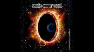 Watch Smile Empty Soul Walking Away video