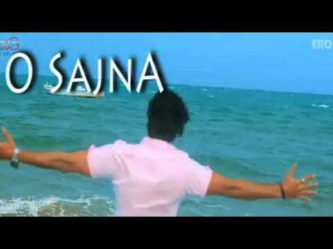 Table no 21 o sajna full song youtube for Table no 21 songs