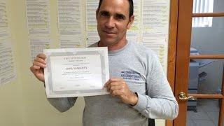 Manolo Delgado, Review, Reparacion de Credito, Municipal Credit Service Corp