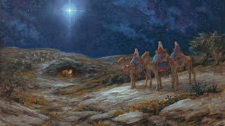 Lauren Daigle Away In A Manger