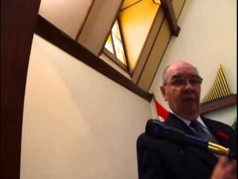 memorial speeches - 2014 NOV 02 ENGLISH - Hungarian.