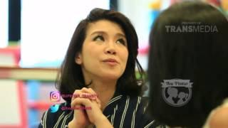Download Lagu IBU PINTAR - Tips Merawat Anak Berkebutuhan Khusus Gratis STAFABAND