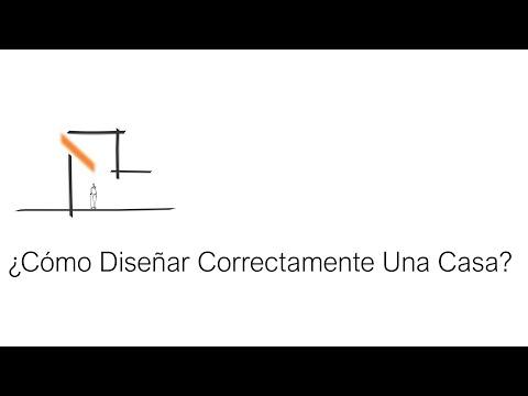 Martinbonari for Como remodelar una casa