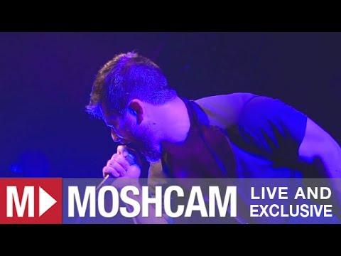 Alexisonfire - Dog's Blood (Live @ Sydney, 2013)