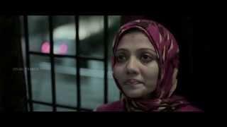 Shanthi Appuram Nithya - With Love Gautham - Malayalam Musical Short Film Trailer