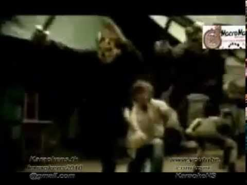 New Movie Krrish 2 Trailer Full HD -
