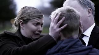 FEAR THY NEIGHBOR – Season 5 Trailer