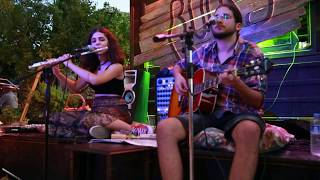 Devil's Tears (Angus and Julia Cover) by Mustafa and Cemre @Roots Bar