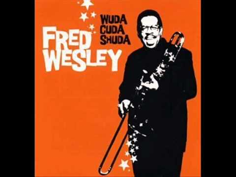 Fred Wesley - Funk For Your Ass video