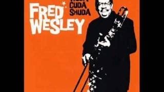 download musica Fred Wesley - Funk for your Ass
