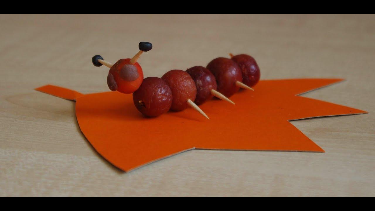 Поделки из яблок своими руками для детского сада фото как сделать 85