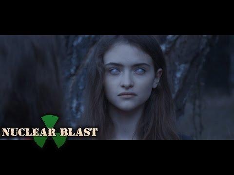 KREATOR - Satan Is Real (OFFICIAL VIDEO)