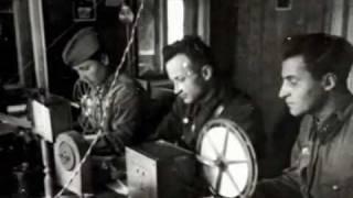 Ист. Хроники: 1947 - Соломон Михоелс