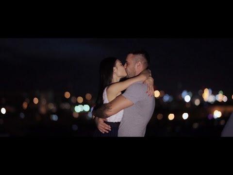 Игорь и Илона // Love Story