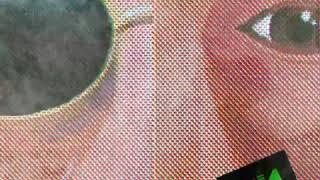 MAGIC KIDS (Dano + T&K) - Desconocido (Traxsta Remix)