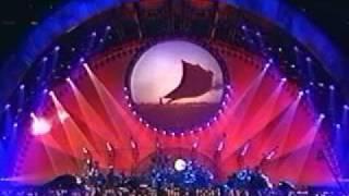 download lagu Pink Floyd - High Hopes Live gratis