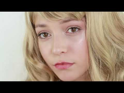 Everyday make up Tutorial/Natural Look MP3