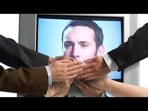 Дума приняла закон о штрафах за мат