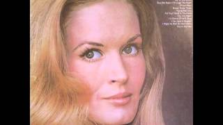 Watch Lynn Anderson Cry Cry Again video
