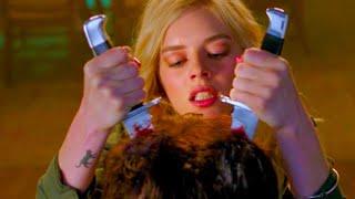 15 Hidden Horror Gems On Netflix