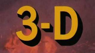 Ape (1976) in 3D trailer