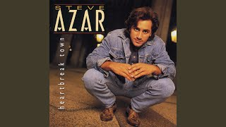 Watch Steve Azar Heartbreak Town video