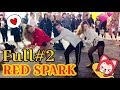 K POP In Public 181115 RED SPARK Cover Dance Hongdae Busking 홍대 mp3