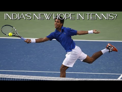 Davis Cup 2014: Somdev Devvarman exclusive interview