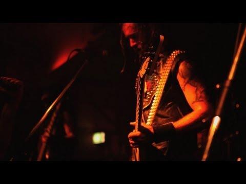 Exalt the Master (Live)