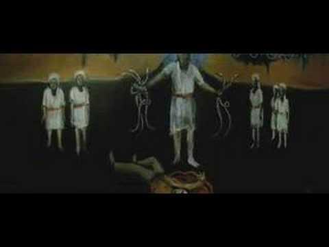 Venom (2005) - Official Trailer