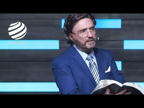 armando alducin- el rapto de la iglesia 1