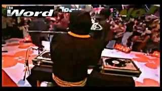 Gravediggaz  Bang Your Head Live On The Word TV Show United Kingdom In 1995)