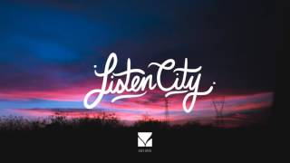 Jeremy Zucker - Icarus (KUMR Remix)