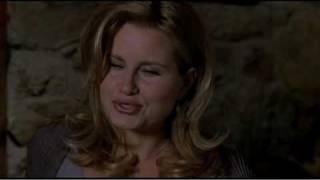 American Pie Stifler's mom seduced!!!