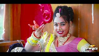 धमाकेदार कॉमेडी -Twinkle Vaishnav Stand Up Comedy ! ऐसी कॉमेडी तो कभी नहीं देखि होगी आपने
