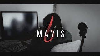 Rope - Mayıs 6 Şarkı Sözleri
