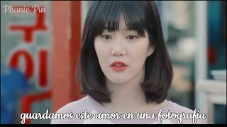 A Poem a Day / Ed Sheeran Photograph subtitulos en español