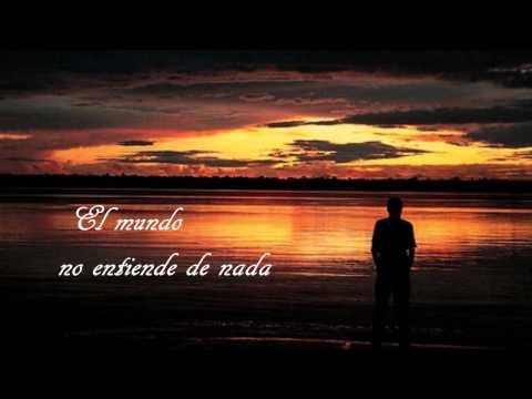 Manolo Galvan - Poema Del Alma