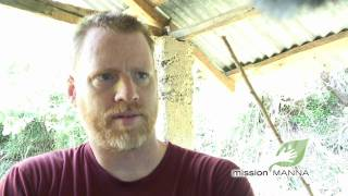 Mission Manna David Bourne On Haitian Music Piyat Haiti 2008