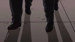MEN IN BLACK SEASON 1 INTRO (HD)
