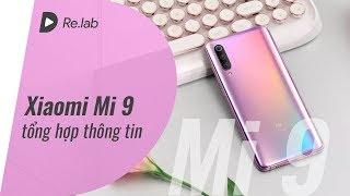 Vì sao mình mong chờ Xiaomi Mi 9 & Mi 9 TE đến vậy?