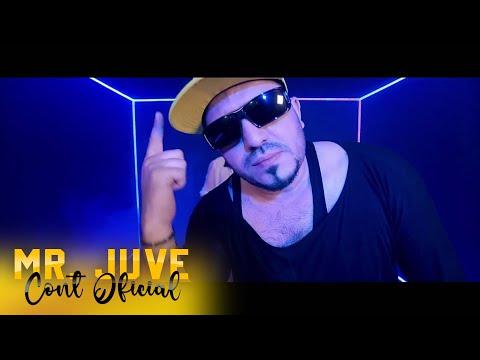 Mr Juve Hai Sa Facem UH AH music videos 2016 hip hop