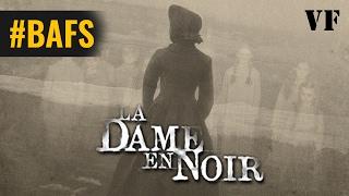 La Dame En Noir - Comptine - streaming VF – 2012